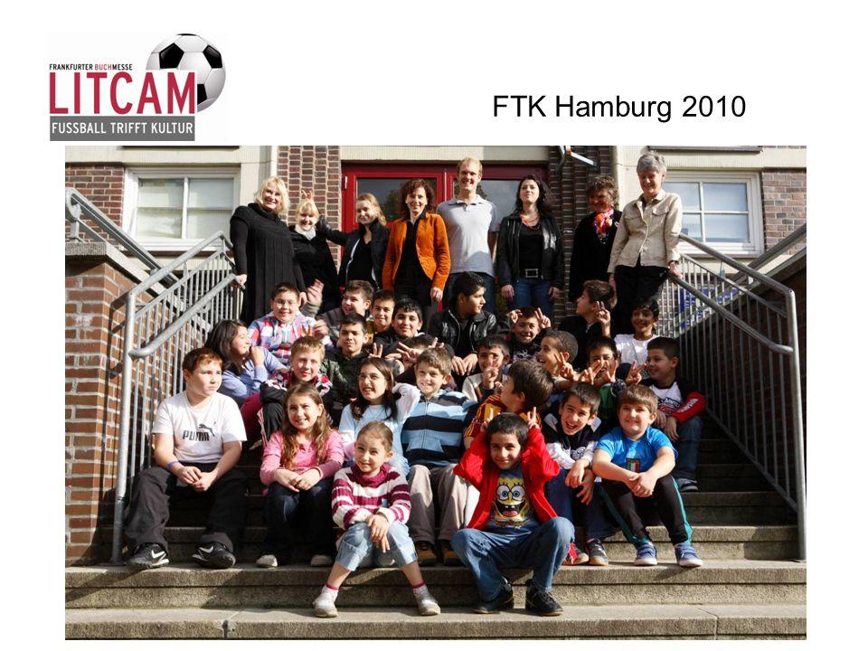 FTK Hamburg 2010