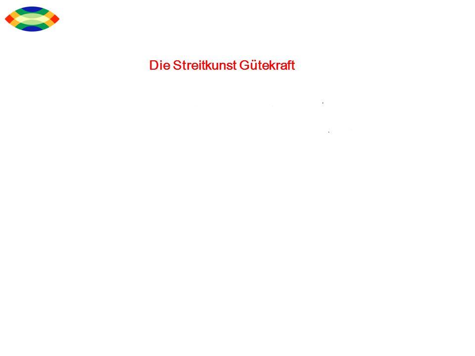 www.Gütekraft.de Gütekraft-Berichte u.v.a.m.