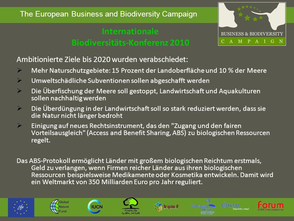 Global Nature Fund (GNF) Und Bodensee-Stiftung Marion Hammerl Marion.hammerl@bodensee-stiftung.org Mersi !!
