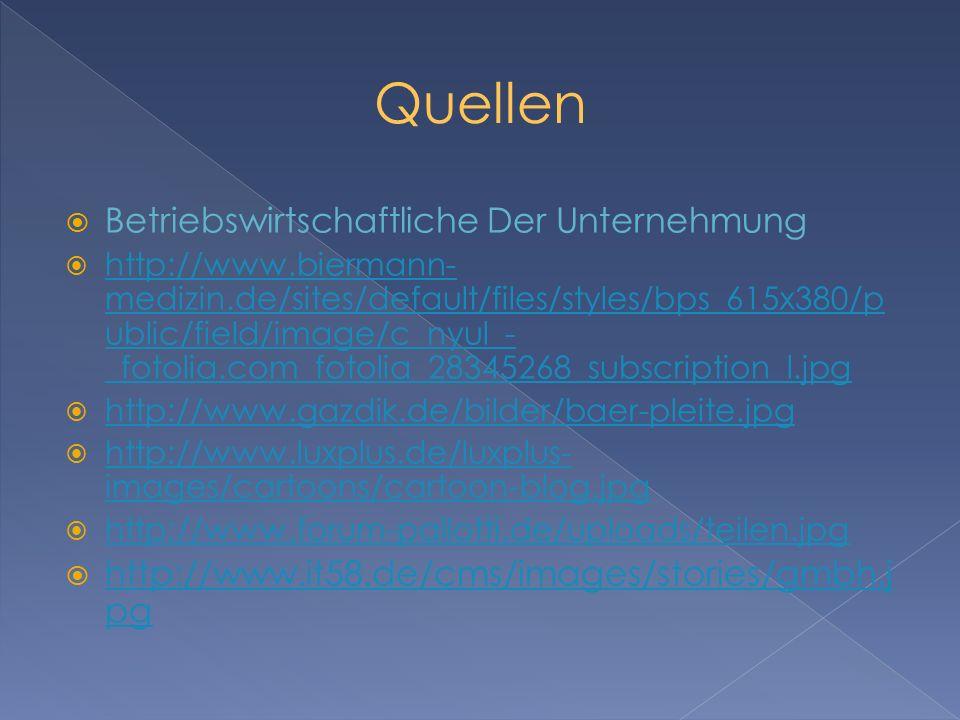 Betriebswirtschaftliche Der Unternehmung http://www.biermann- medizin.de/sites/default/files/styles/bps_615x380/p ublic/field/image/c_nyul_- _fotolia.
