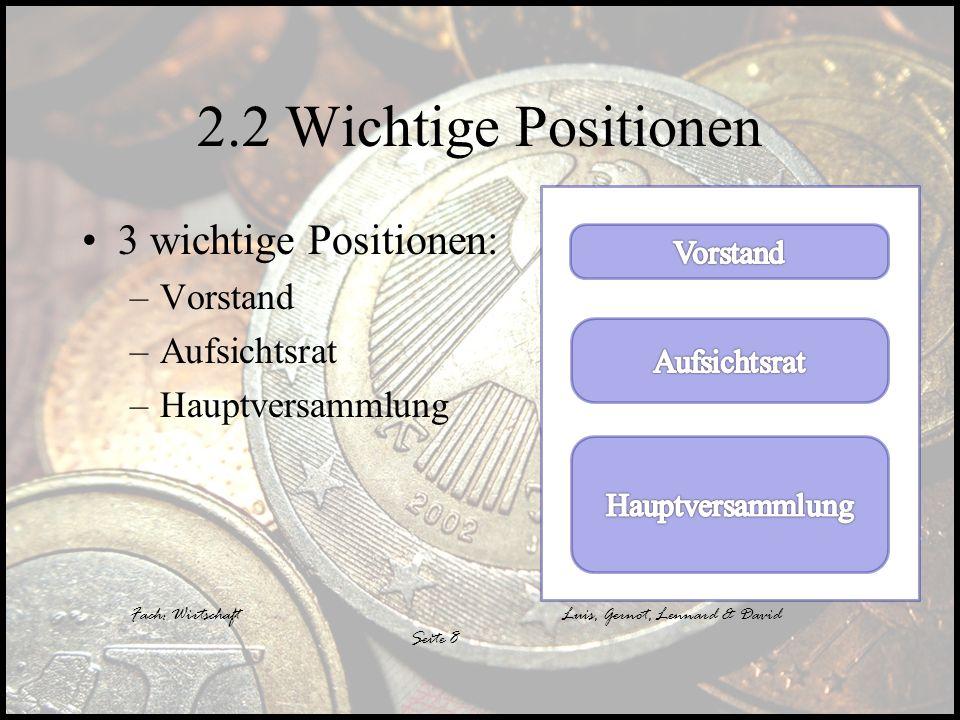 Fach: WirtschaftLuis, Gernot, Lennard & David 3 Bildquellen http://wallpaperstock.net/german-2-euro- coins_wallpapers_487_1024x768_1.html&docid=fhSL0B- l9VkeOM&imgurl=http://wallpaperstock.net/german-2-euro- coins_wallpapers_487_1024x768.jpg http://blog.steuerberaten.de/unternehmen/files/2008/12/unterschrift-andreas- wechsel-fotolia_1186029_xs.jpg http://www.zum.de/Faecher/kurse/boeing/udb/recht/Kaufmannseigenschaften.