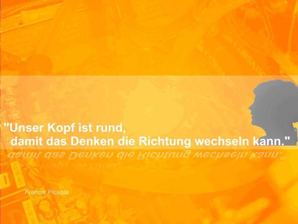 © makotech GmbHMärz 2009 www.makotech.de 18