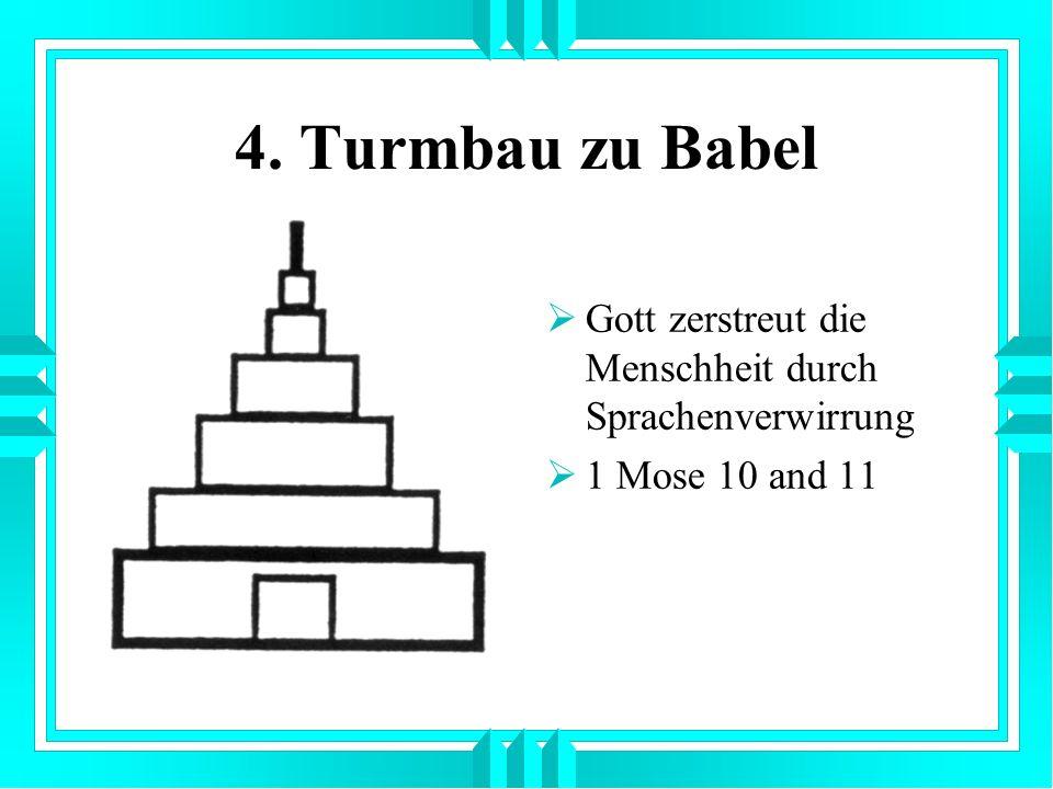 30. Die Geburt Christi Jesus wird in Bethlehem geboren Lukas 2