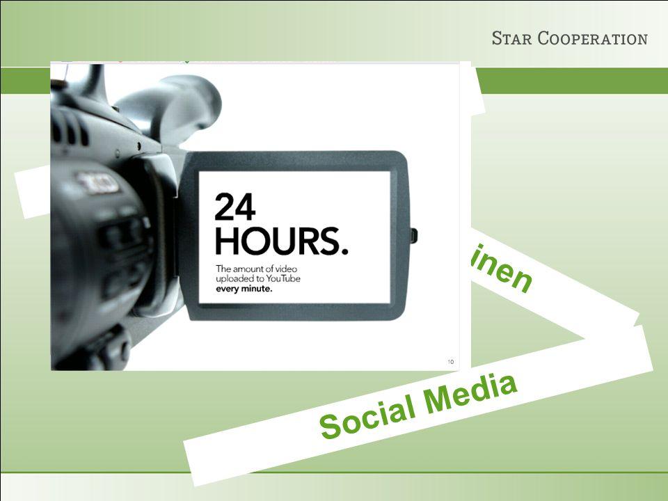 Social Media Appmania Suchmaschinen