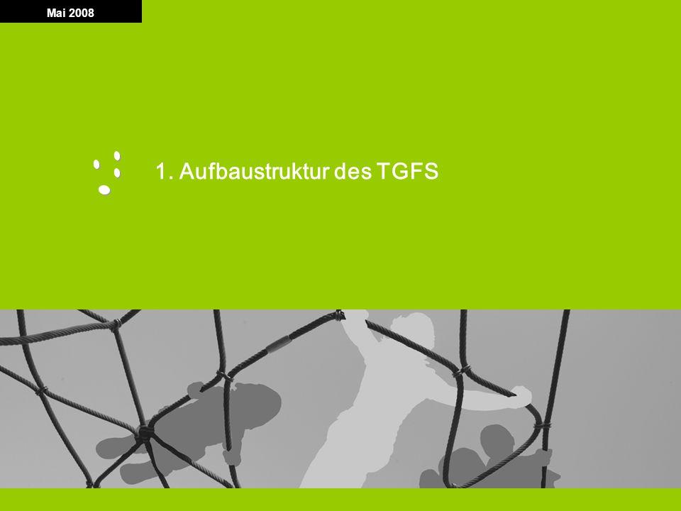 T G F S Technologiegründerfonds Sachsen Subtitle 4 Der TGFS ist der Venture Capital Fonds für Sachsen Der TGFS besitzt ein Gesamtvolumen von 60 Mio.