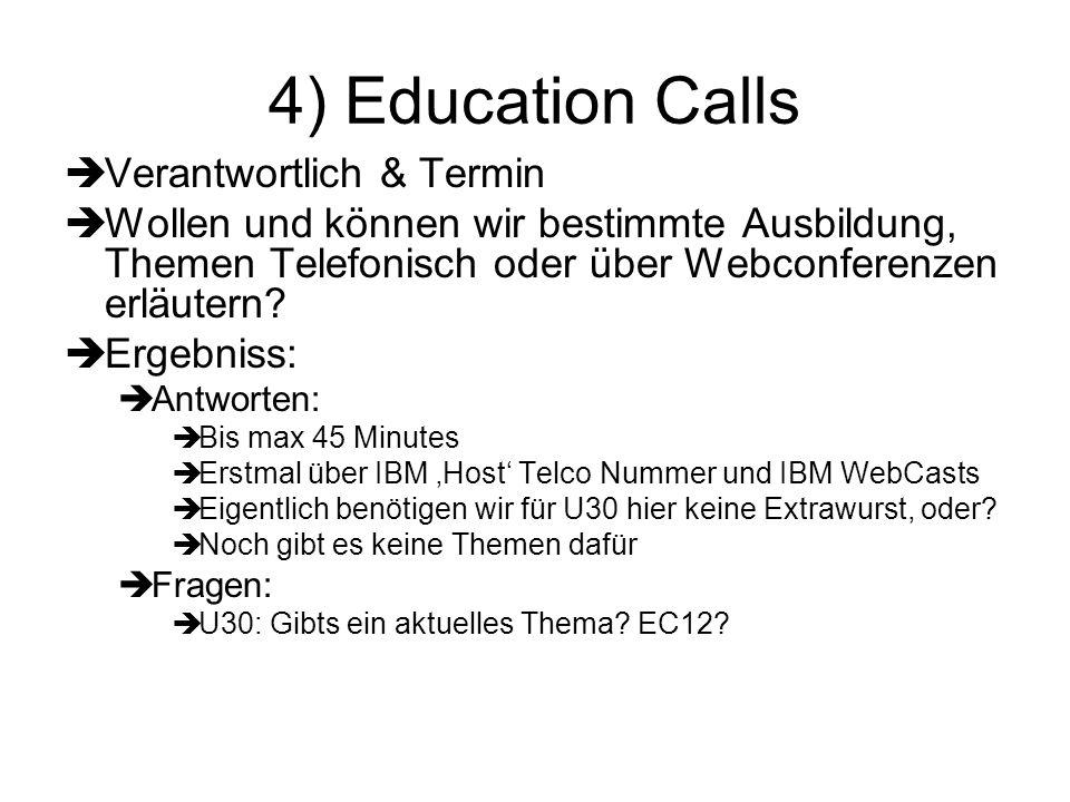 billig billig billig Verantwortlich & Termin Wollen und können wir bestimmte Ausbildung, Themen Telefonisch oder über Webconferenzen erläutern? Ergebn