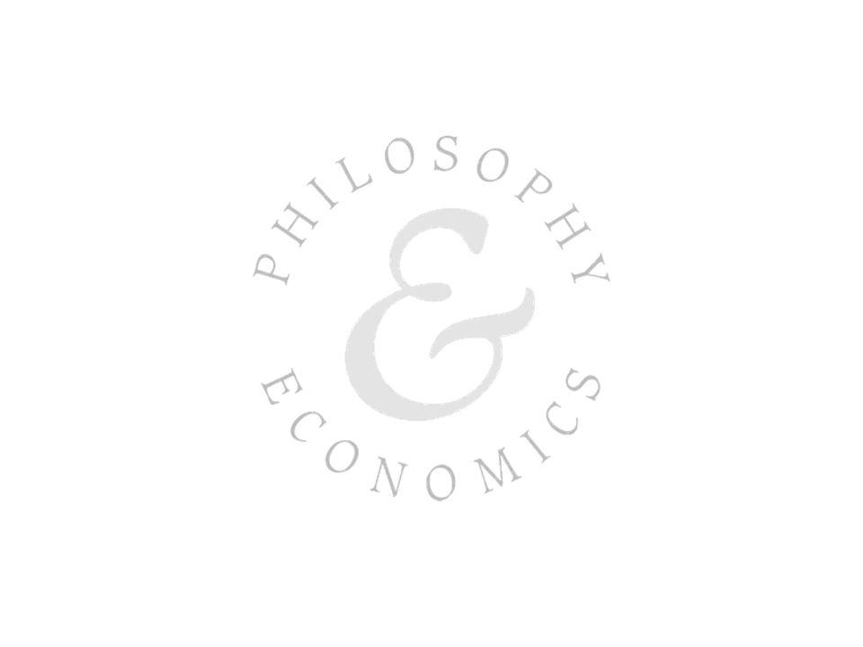 Über das Kriegsrecht Im Seminar Ethik von Krieg und Frieden >> Sommersemester 2006 Präsentiert von: Tim Tiefenbach Philosophy and Economics >> uni.e-niversity.com Universität Bayreuth Francisco de Vitoria