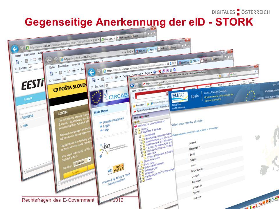 72 | Demo Anmeldung mit Handy-Signatur bei HELP Anmeldung mit Handy Signatur bei FinanzOnline ONLINE