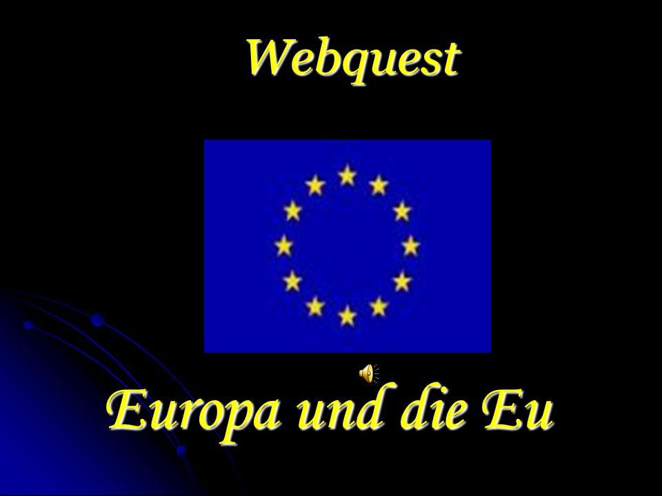 Gruppe 5 Der Euro 1.Kennst du dich mit dem Euro aus .