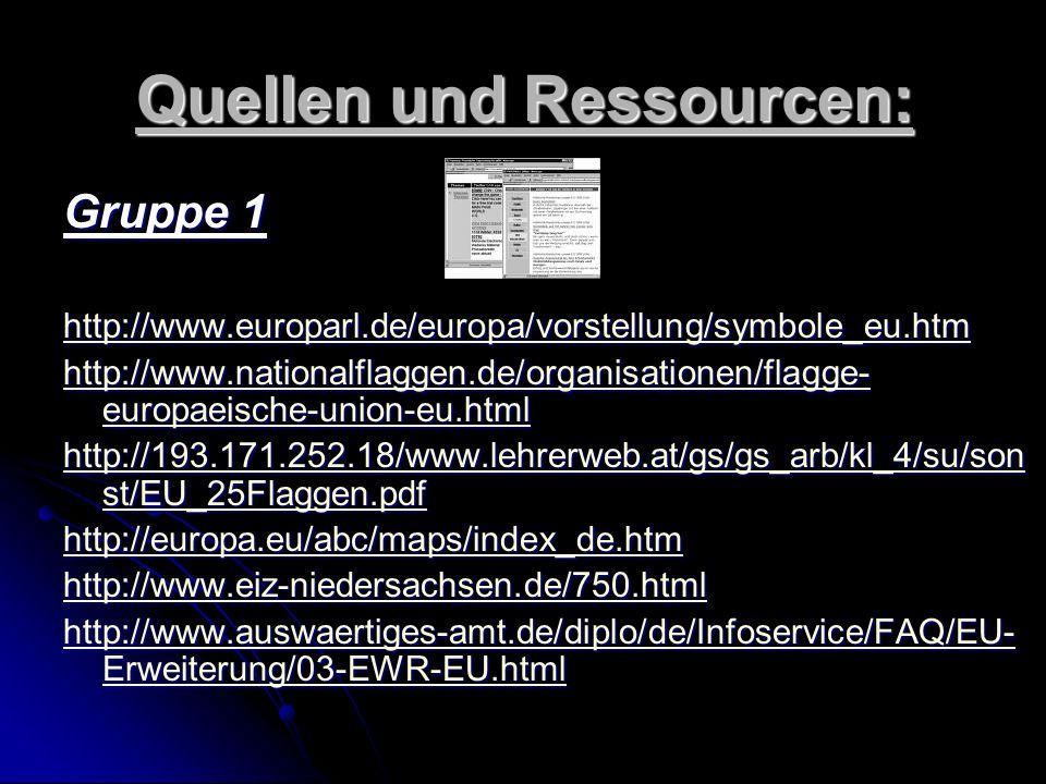 Gruppe 6 Die Organe der EU 1. Wie funktioniert die EU ? 2. Kennst du die Organisationen ? 3. Welche sind in der Charta der Grundrechte der Europäische