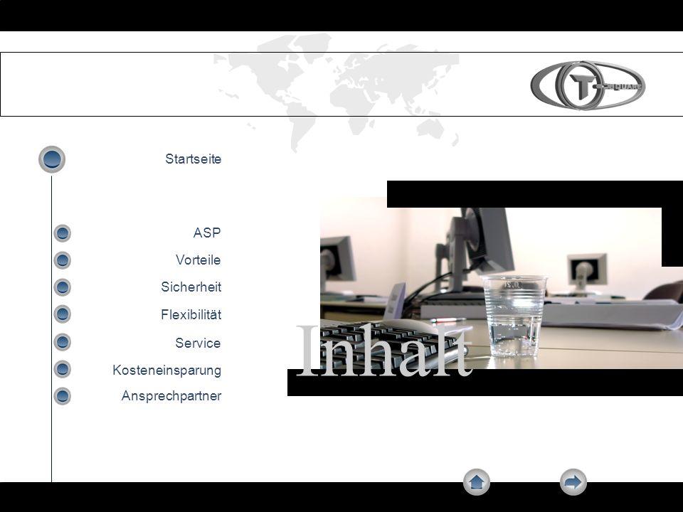 Gründung:2005Gründung:2005 Hauptsitz:Birkenthal 8, 94253 BischofsmaisHauptsitz:Birkenthal 8, 94253 Bischofsmais Unternehmen: Die T-Square GmbH ist mit ihrem Rechen- zentrum (ca.