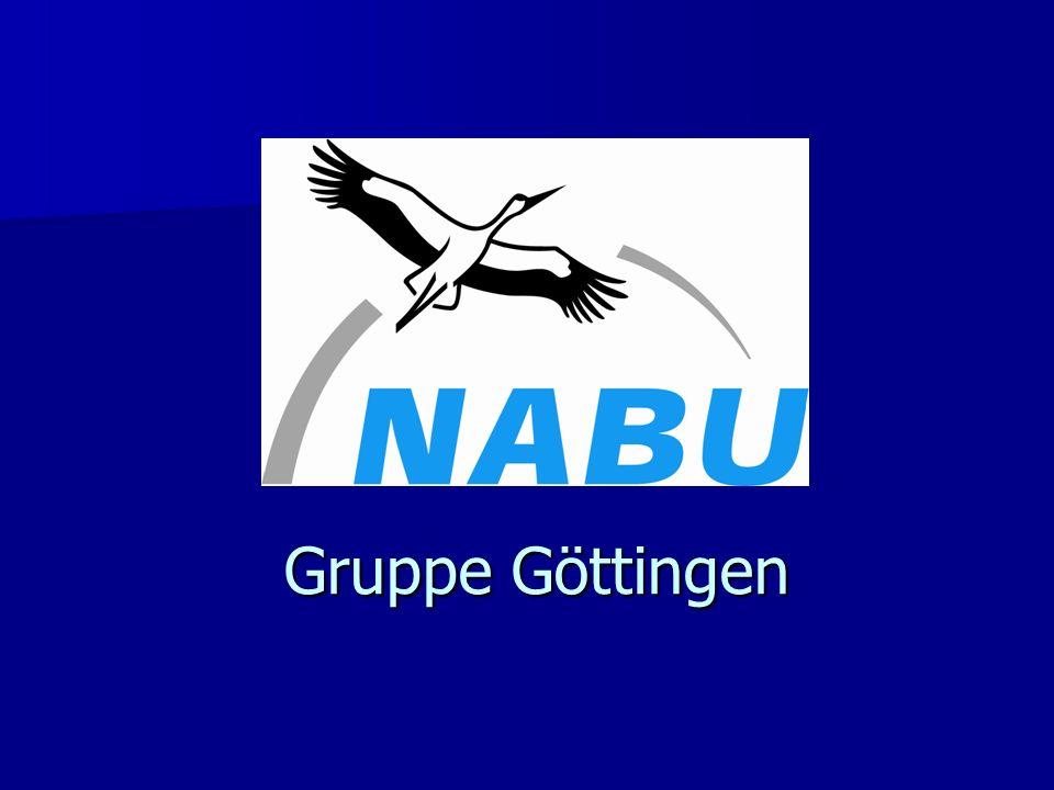 Gruppe Göttingen