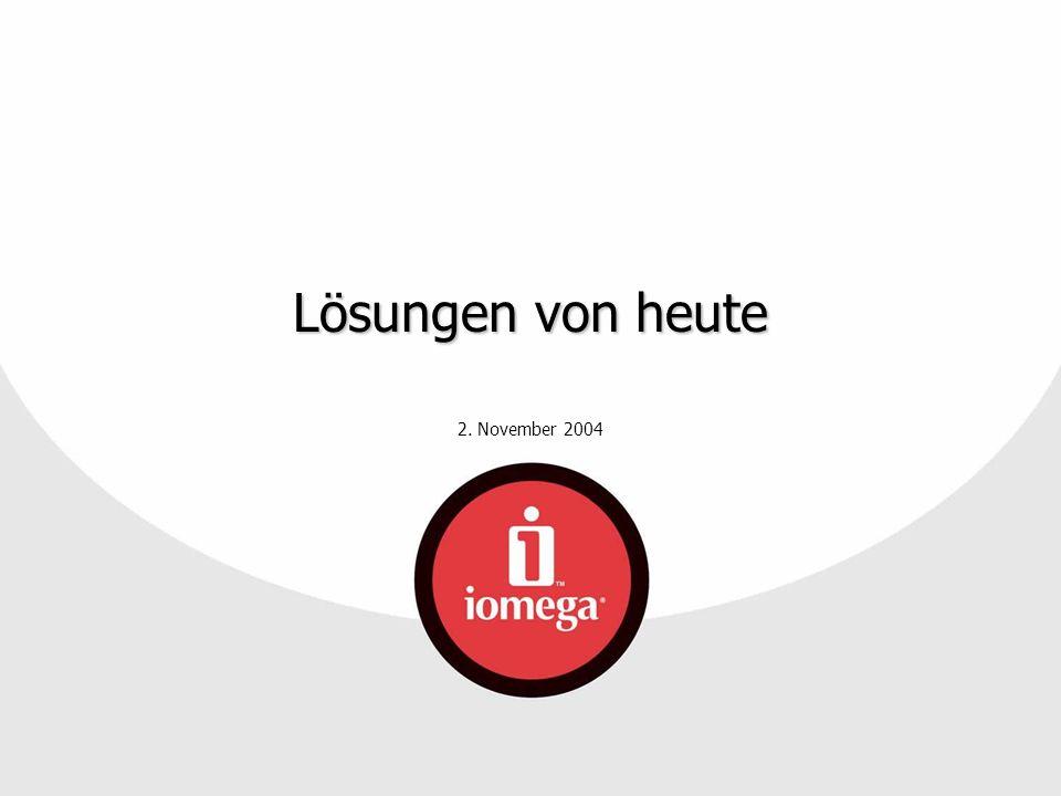 02.11.2004Nr.REV Wettbewerbsvergleich Wettbewerbsanalyse Aug.