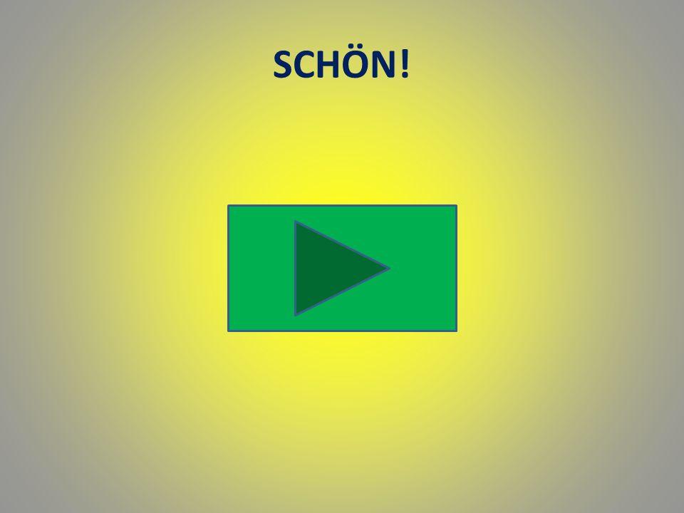 SCHÖN!