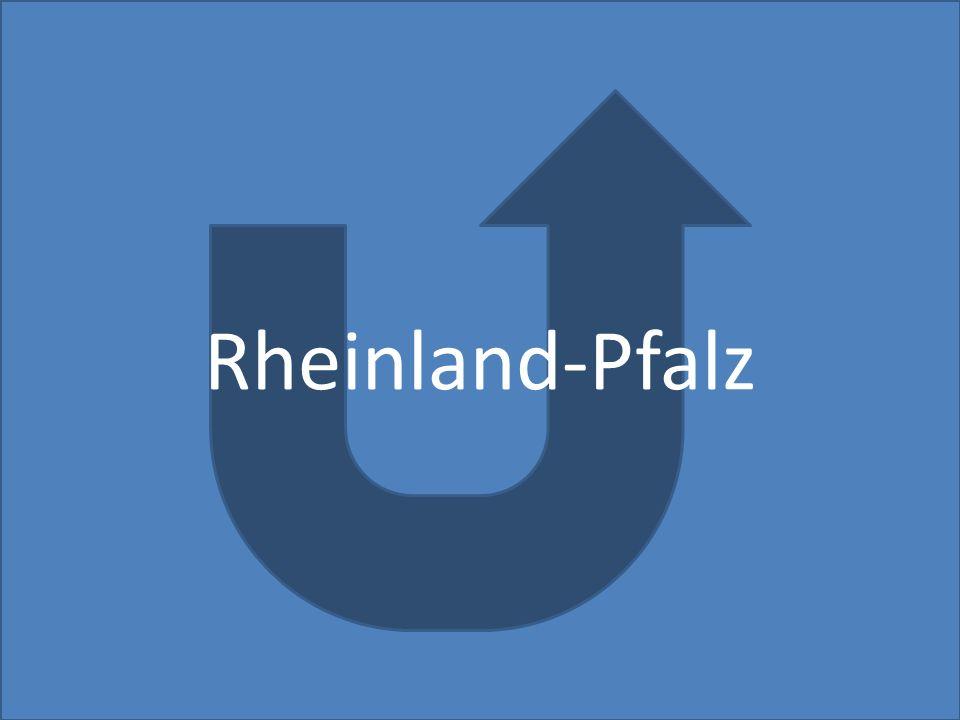 Rheinland-Pflaz Rheinland-Pfalz