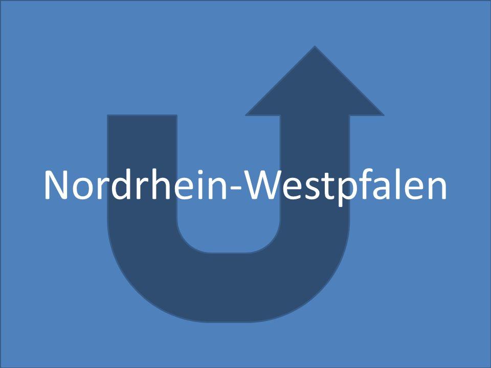 Nordrhein-Westpfalen