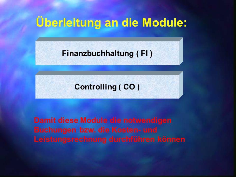 Arbeitsbe- scheinigung Arbeitsbe- scheinigung Kranken-/ Verletzten- geldbescheinigung Kranken-/ Verletzten- geldbescheinigung Bescheinigung zur Leistu