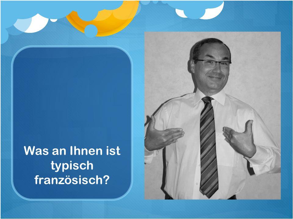 Wie viele Minuten hat unser Bezirksapostel gebraucht, um Sie davon zu überzeugen, zum Süddeutschen Jugendtag zu kommen?