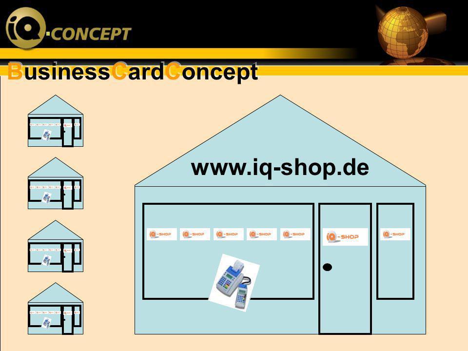 www.iq-shop.de