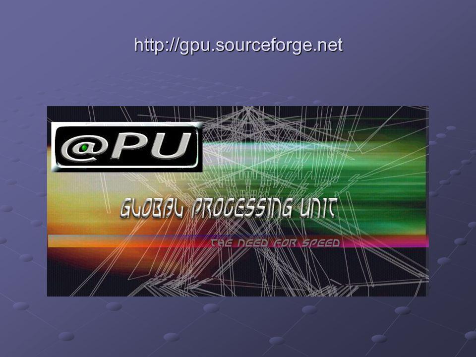 http://gpu.sourceforge.net