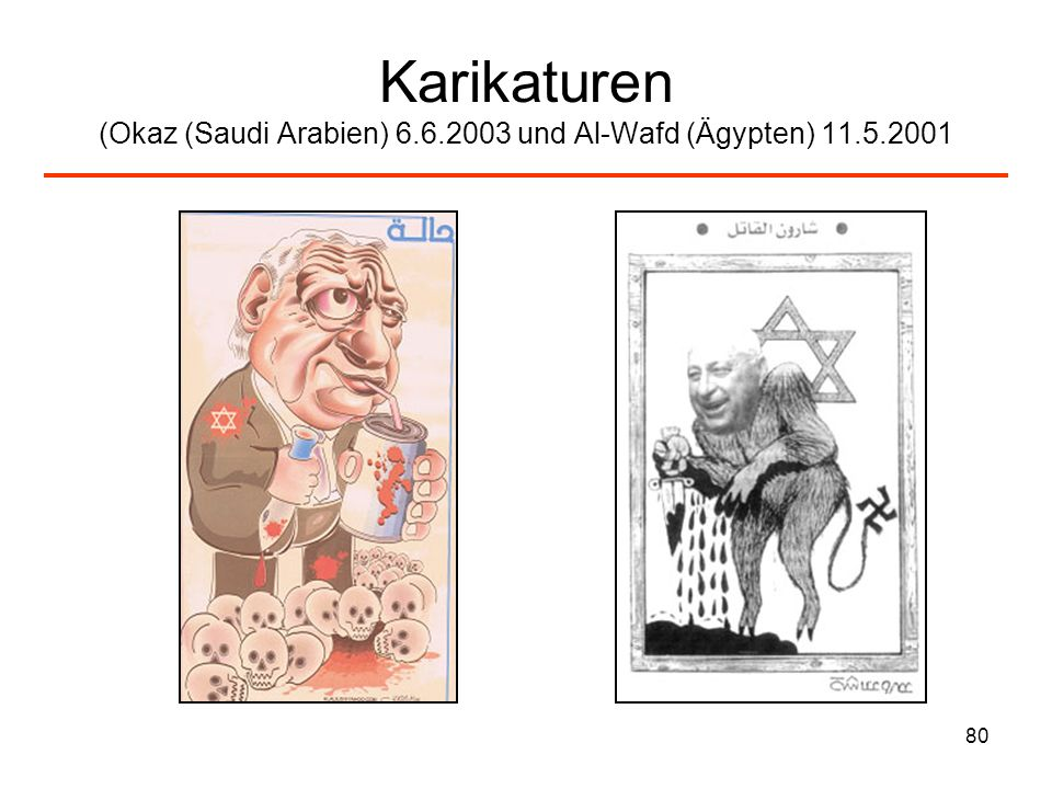 81 Debatten um Gaza-Krieg als Folie für antisemitische Parolen Düsseldorf 3.1.2009 Köln 10.1.2009