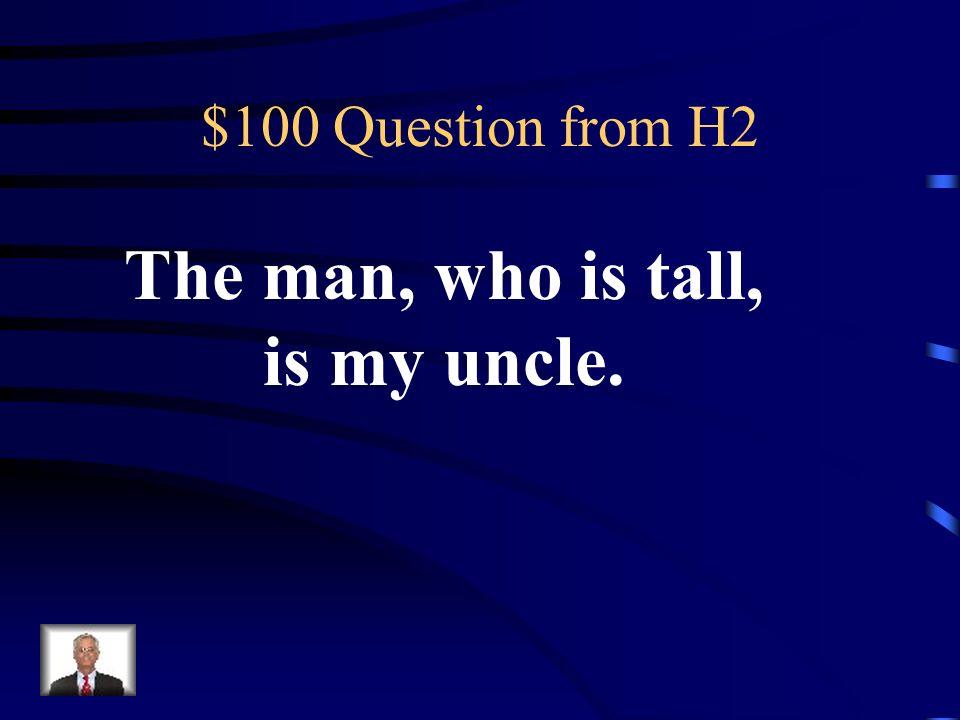 $500 Answer from H1 Was ist Vorurteil?
