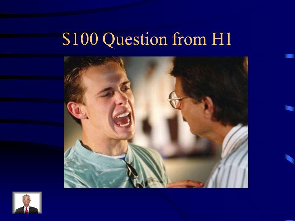 Jeopardy II Wortschatz Relative Pronouns Ordinal Numbers Hypothesi zing Genetive Case Q $100 Q $200 Q $300 Q $400 Q $500 Q $100 Q $200 Q $300 Q $400 Q $500 Final Jeopardy
