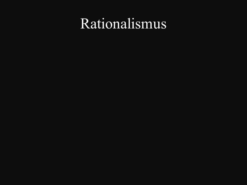La Fine Guiseppe Terragni – Studio paperback Ueli Pfammatter- Moderne und Macht Giuseppe Terragni - Modelle einer rationalen Architektur archinform.net