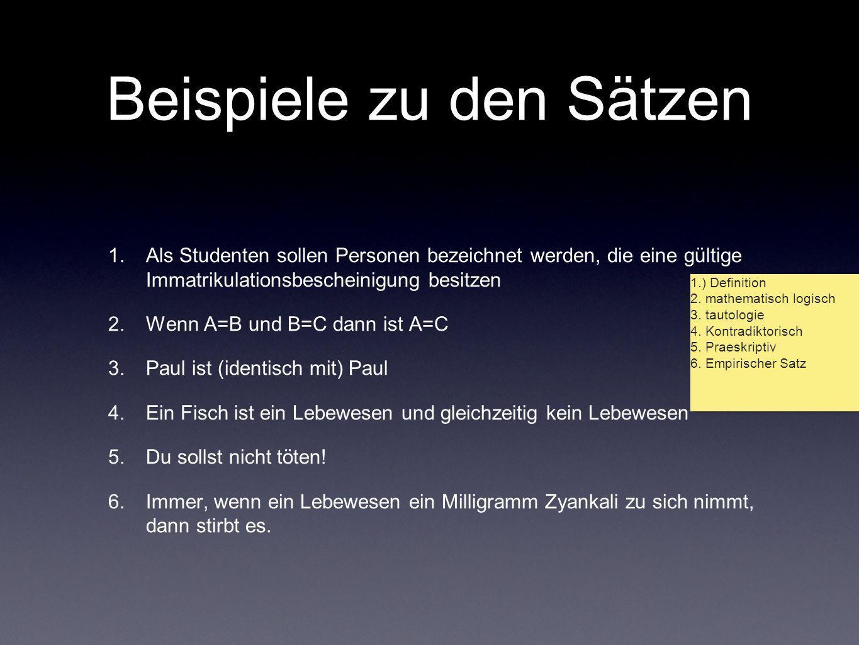 Makro-Mikro-Makro Makro- ebene Mikro- ebene Protestantische Ethik Geist d.