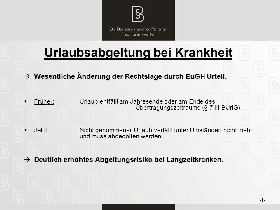 23 Straftaten und Kündigung Bundestagsvizepräsident Wolfgang Thierse hat ein Urteil des Landesarbeitgerichts Berlin-Brandenburg scharf kritisiert.