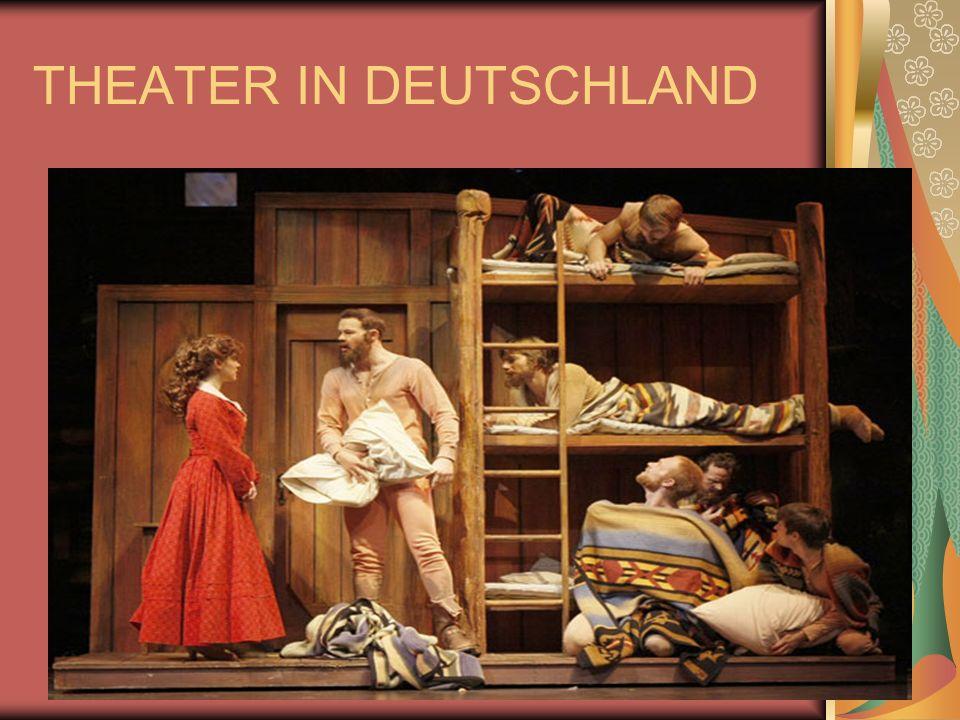 Essen - Kulturhauptstadt Europas 2010 Die Stadt Essen im Ruhrgebiet wird Europäische Kulturhauptstadt 2010.