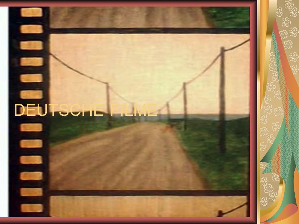 Die Wolke ist ein deutscher Katastrophenfilm aus dem Jahr 2006 und basiert auf dem gleichnamigen Roman von Gudrun PausewangKatastrophenfilmgleichnamigen RomanGudrun Pausewang Ein Störfall in einem Atomkraftwerk südöstlich von Frankfurt/Main erschüttert das Land.