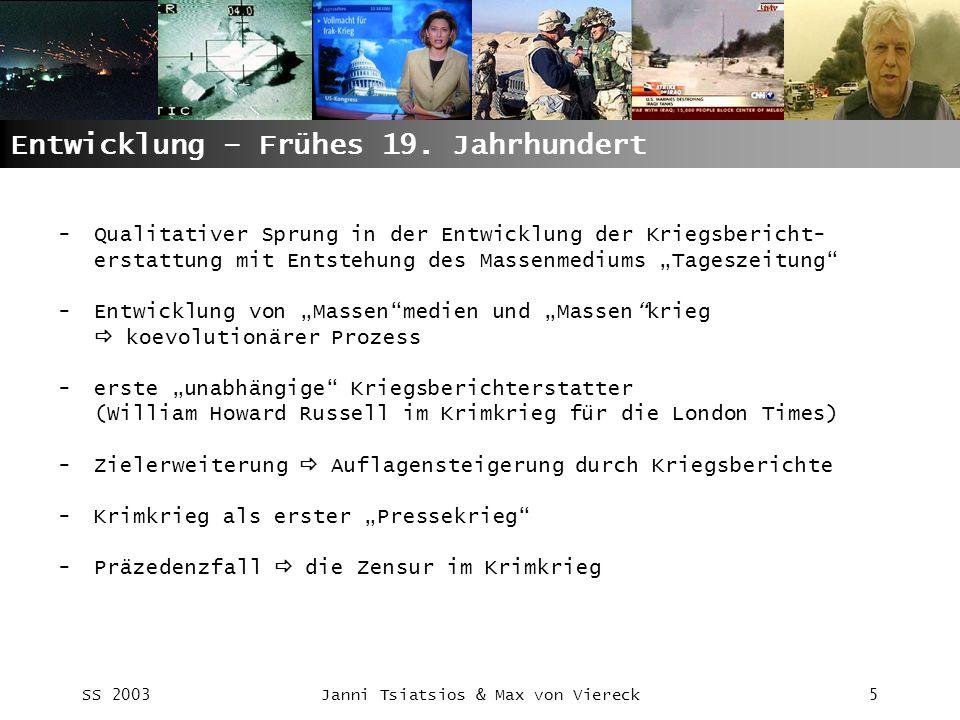 SS 2003Janni Tsiatsios & Max von Viereck16 3.