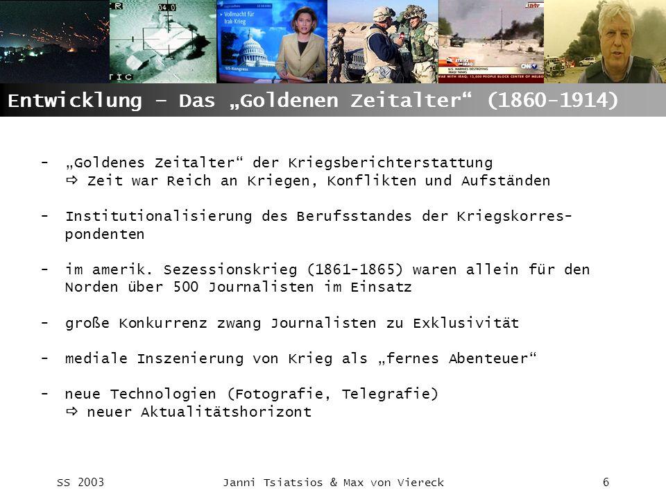 SS 2003Janni Tsiatsios & Max von Viereck17 3.
