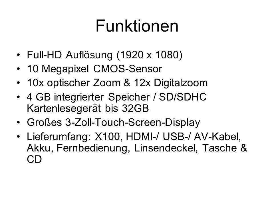 Hewlett Packard, Multifunktionsgerät Deskjet 3050 mit WLAN Drucken Kopieren Scannen Easy Wi-Fi- Technologie für kabelloses Drucken 3,8 cm großes Display Druckgeschwindigkeit en von bis zu 20 S./Min