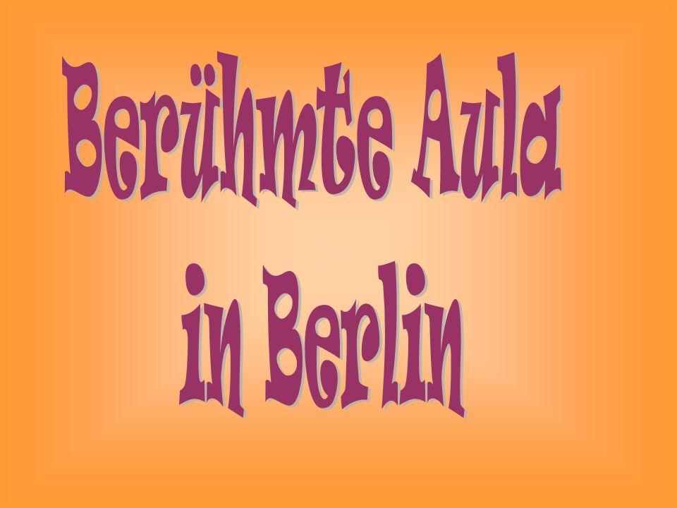 Wo: Deutsche Oper BerlinDeutsche Oper Berlin Adresse: Bismarckstraße 35, 10627 Berlin (Charlottenburg-Wilmersdorf)Bismarckstraße 35, 10627 Berlin (Charlottenburg-Wilmersdorf) Preise: 59,00 | 39,96 | 22,04
