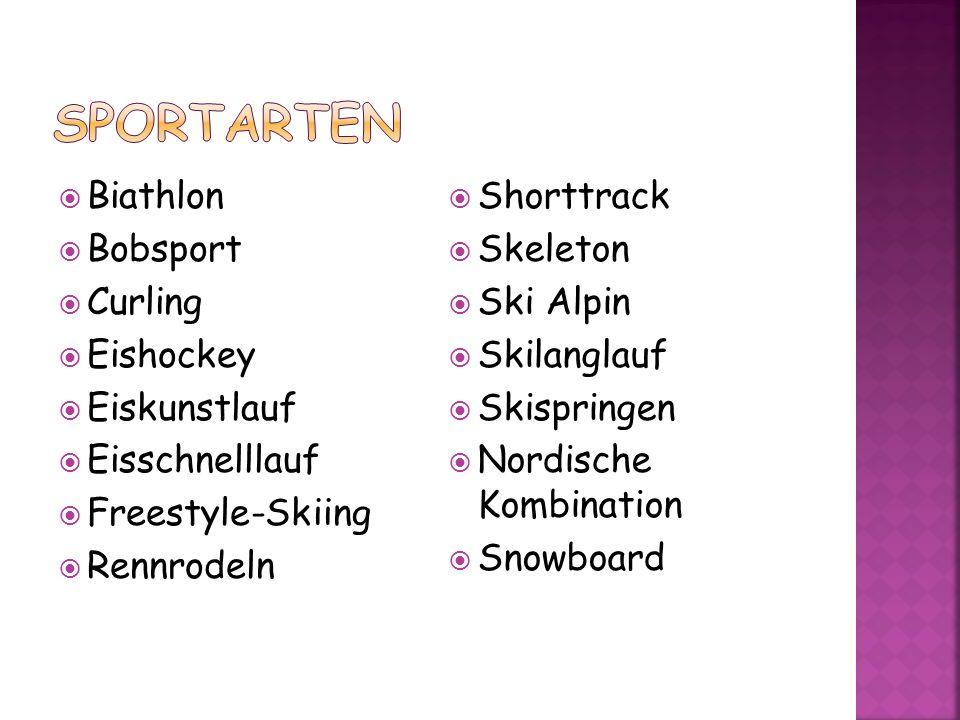 Ein Snowboard ist ein Wintersportgerät in Form eines Brettes, um damit auf Schnee zu fahren.