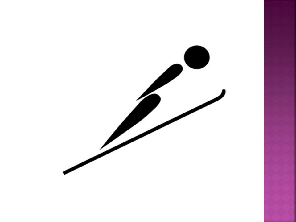 Eisschnelllauf ist eine sportliche Laufdisziplin, die auf dem Eis und auf Schlittschuhen ausgetragen wird.