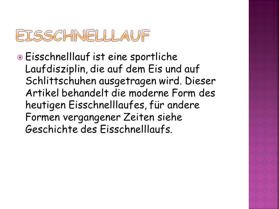 Mit dem Begriff Ski Alpin wird allgemein der alpine Ski-Rennsport bezeichnet.