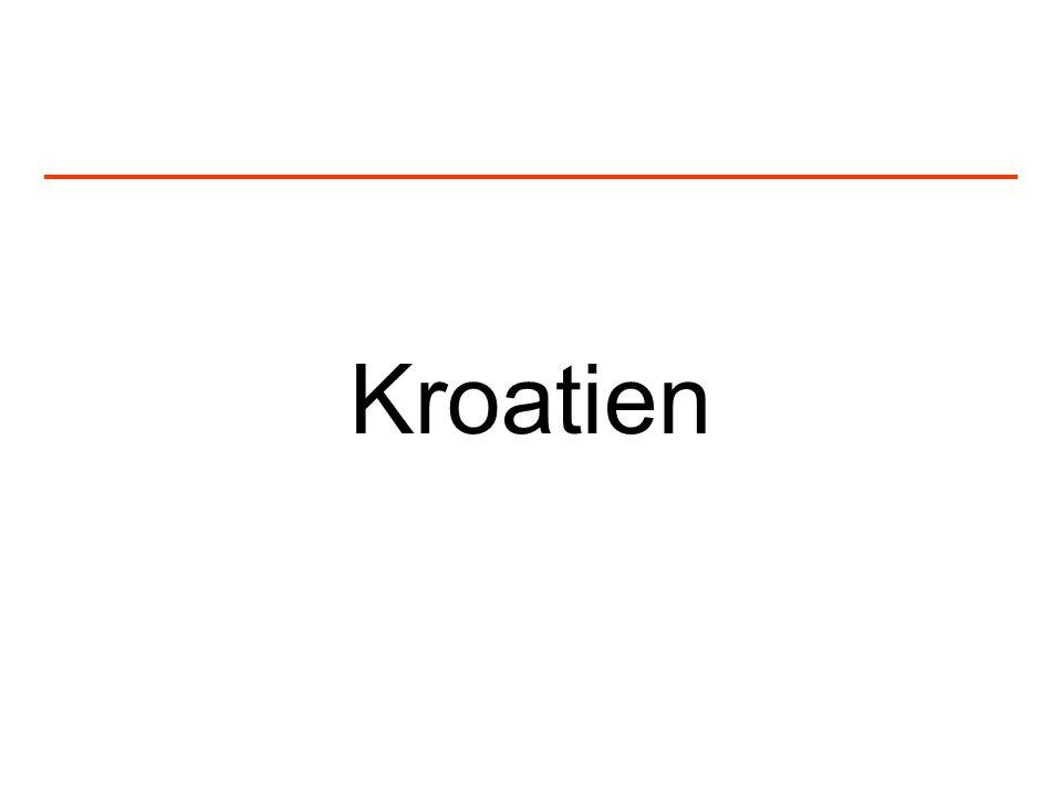 Literatur Fings, Karola, u.a.: …einziges Land, in dem Judenfrage und Zigeunerfrage gelöst.