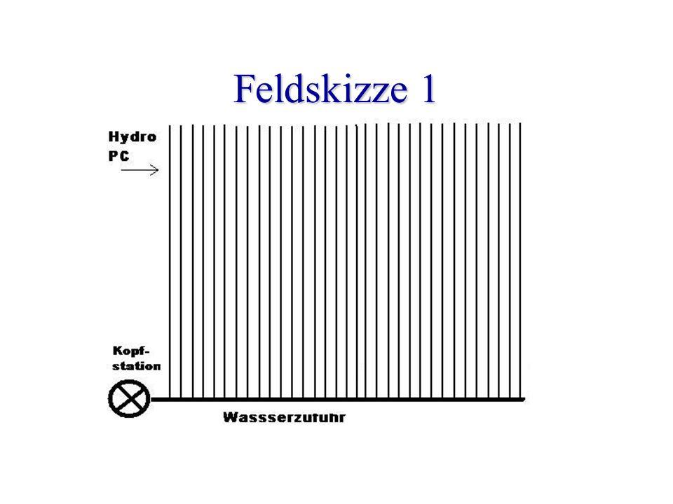 Feldskizze 1