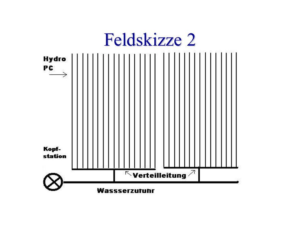 Feldskizze 2