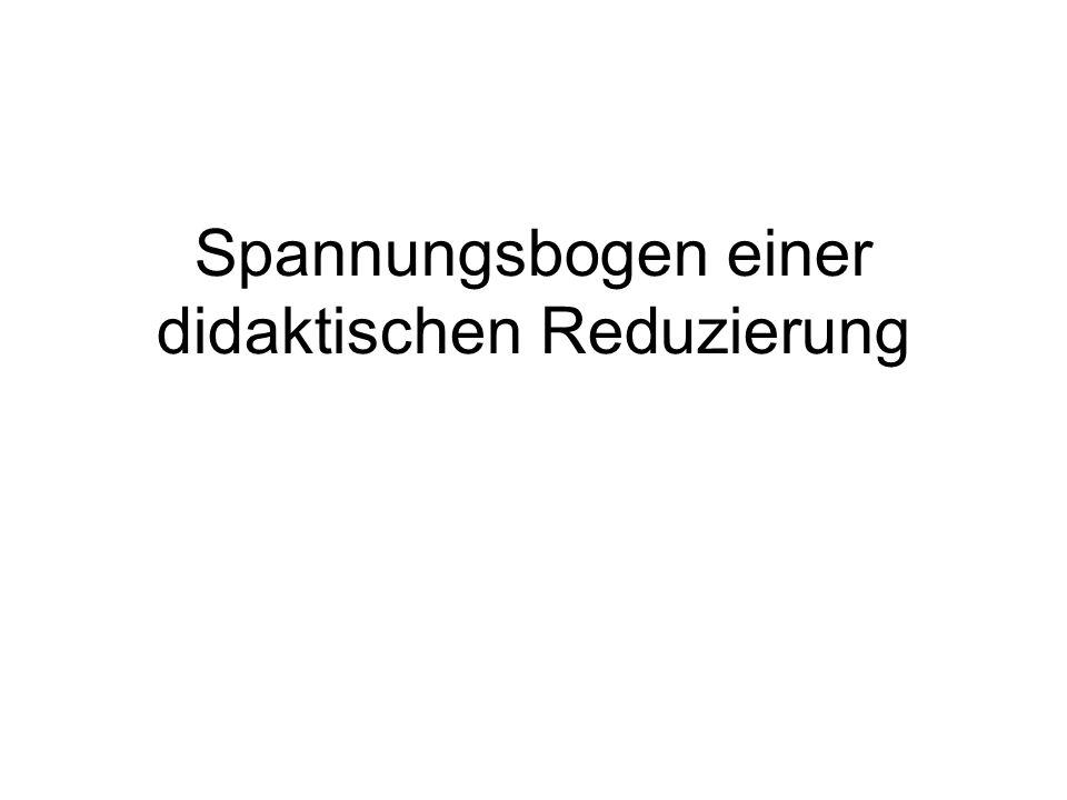 DDR-Geschichte im Unterricht6 Ampelmännchen und Todesschüsse Alltag vs.