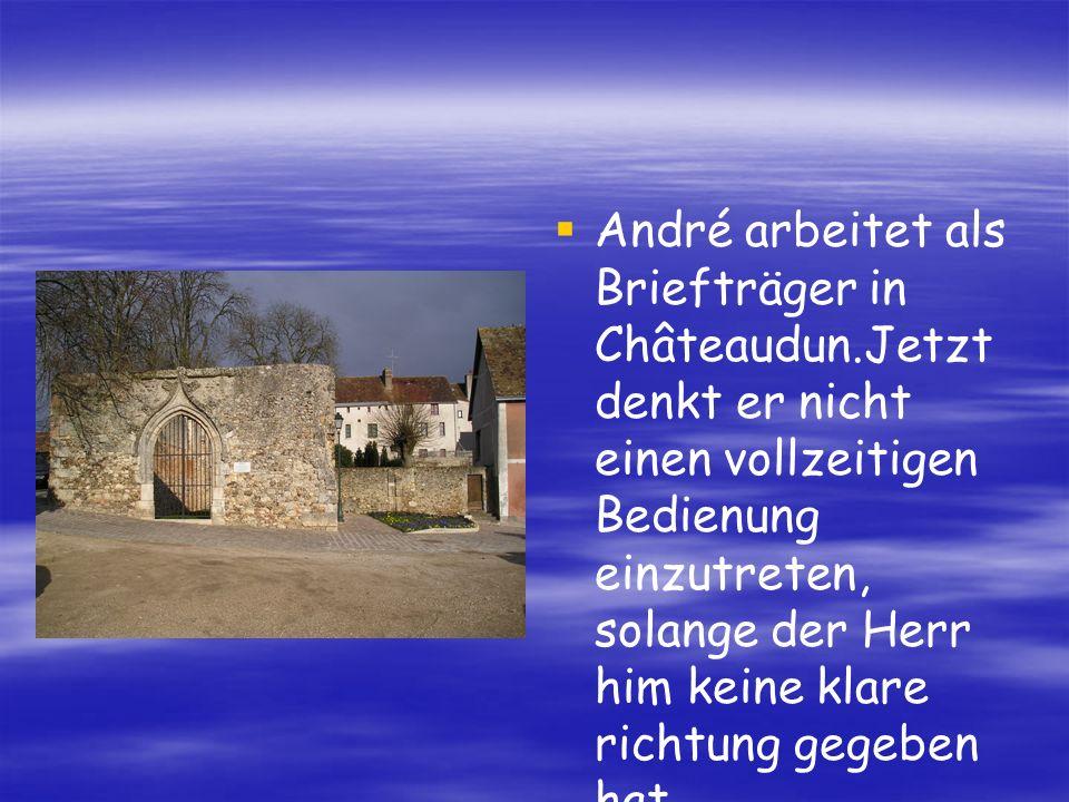 2002 – Die Bibelausstellung