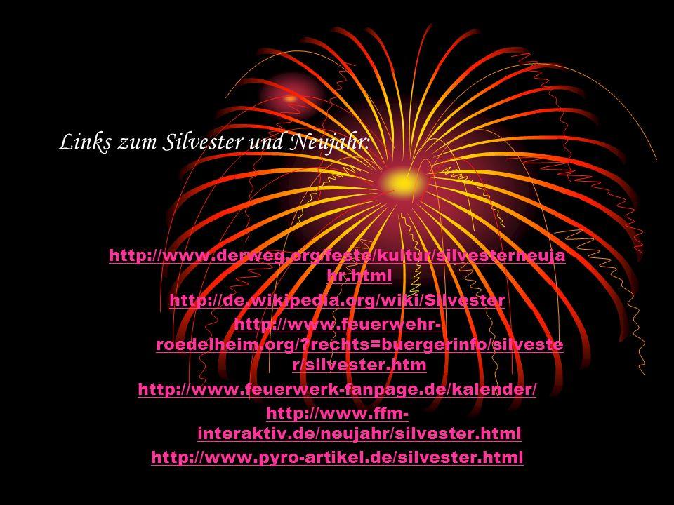 Links zum Karfreitag und Ostern: http://www.derweg.org/feste/ostern/ostern.html http://de.wikipedia.org/wiki/Ostern http://www.gratis-wiki.com/Ziviliz