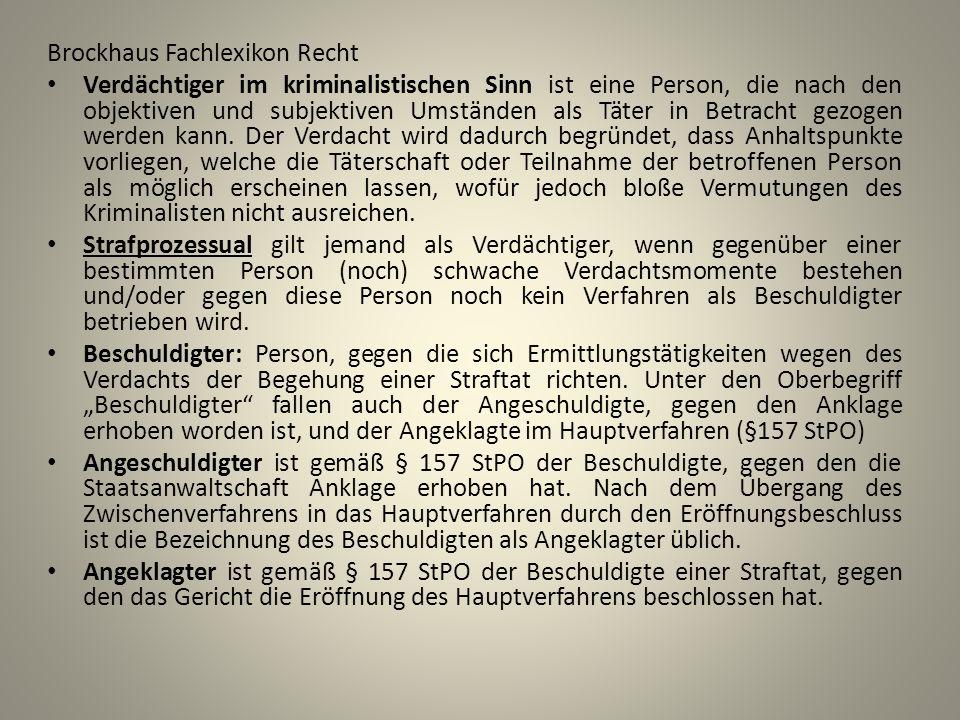 OSOBA PODEJRZANA Jan Grajewski, Przebieg procesu karnego, 4 wydanie Pamiętać należy, że ustawa procesowa, obok pojęcia podejrzany i oskarżony posługuje się także określeniem osoba podejrzana.
