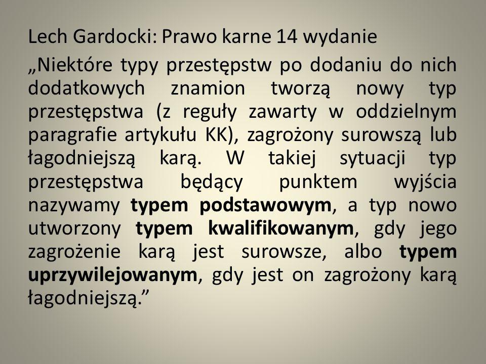 Łapownictwo bierne, sprzedajność Art.228. § 1.