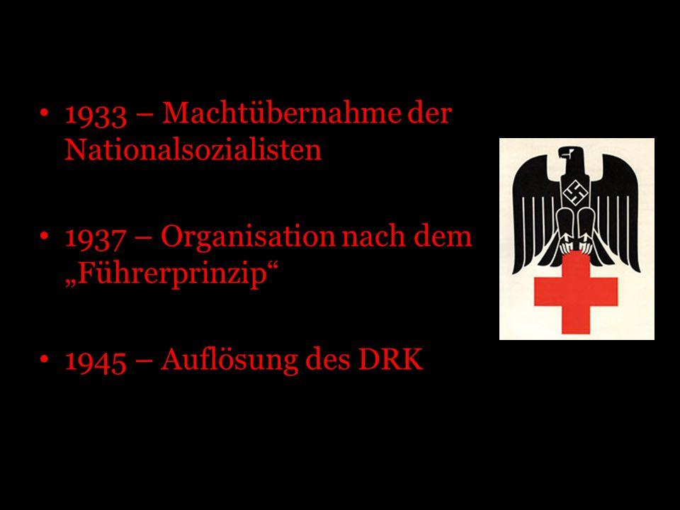 1950 – Neugründung in der BRD 1952 – Gründung in der DDR 1990 – Beitritt der neu gebildeten Landesverbände aus der DDR 2001 – Verlegung des Dienstsitzes nach Berlin