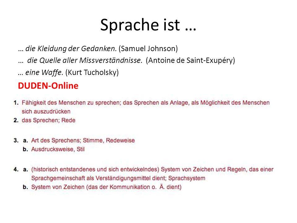 Sprachratgeber und Sprachberatung Bastian Sick – Der Dativ ist dem Genitiv sein Tod Sprachglosse Zwiebelfisch B.