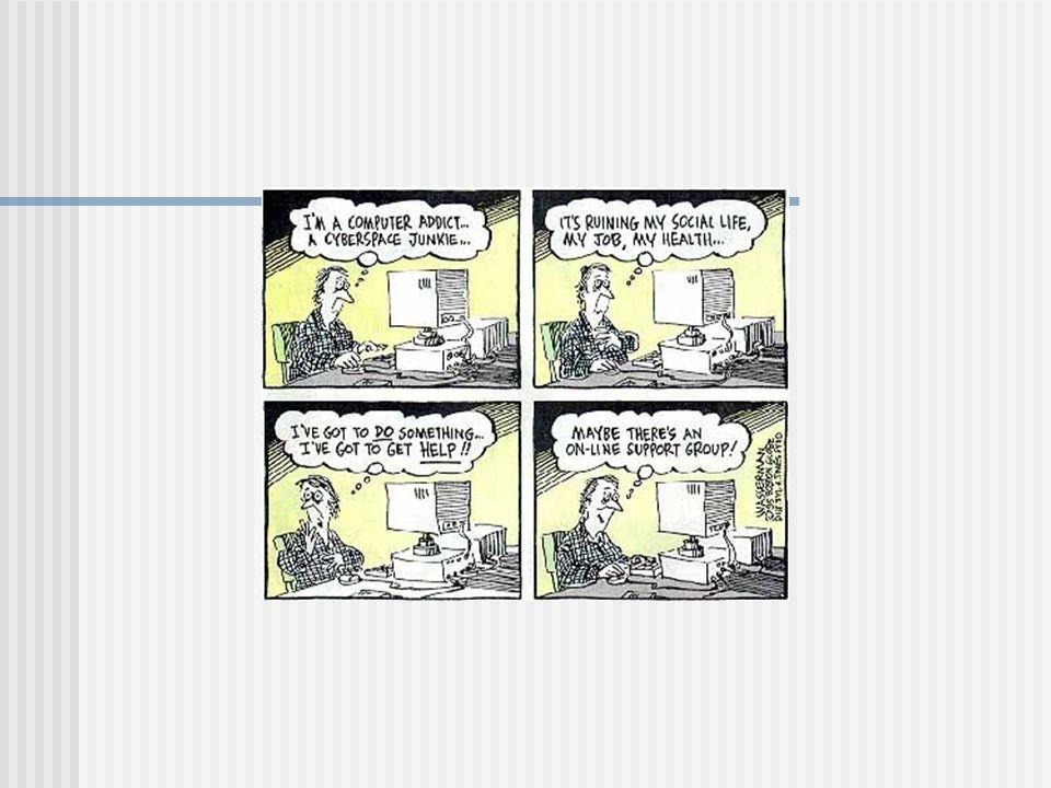 Web 2.0 Versionsbezeichnung (Software-Updates) Tim OReilly (2004) Was ist Web 2.0.